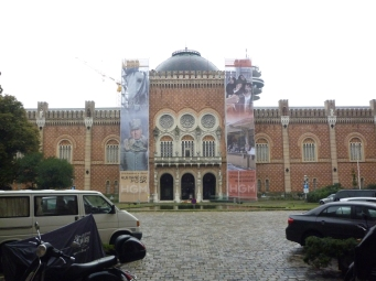Vienna Military Museum