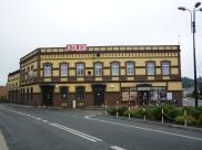 Best Accom in Poland