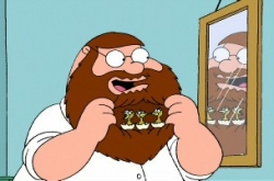 peter-griffin-beard
